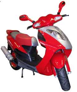 motofino parts the success of any dealership is the ability to serve the  customer in such a way that they are happy and recommend their friends to  buy from
